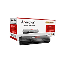 AR-D1042S - Toner Cartridge - Black with free Longtron USB Cable