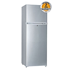 NX-350- Litre Nexus Fridge-inox