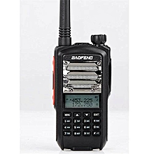 Baofeng UVB2 Plus Extreme 8W VHF/UHF FM Radio Dual Band Two Way Walkie
