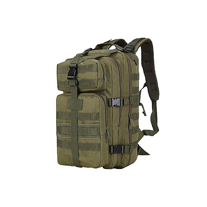 4f5a076d9994 New Oxford 7 Colors Waterproof Outdoor Military Rucksacks Tactical Backpack  Sports Camping Hiking Trekking Fishing Hunting