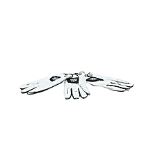 Golf Glove Grip Plus 3gp Mlh- Wgja00750- L