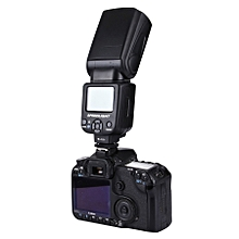 Triopo TR-950 Flash Speedlite for Canon / Nikon DSLR Cameras