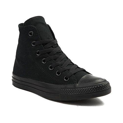 Men's Black SneakerB