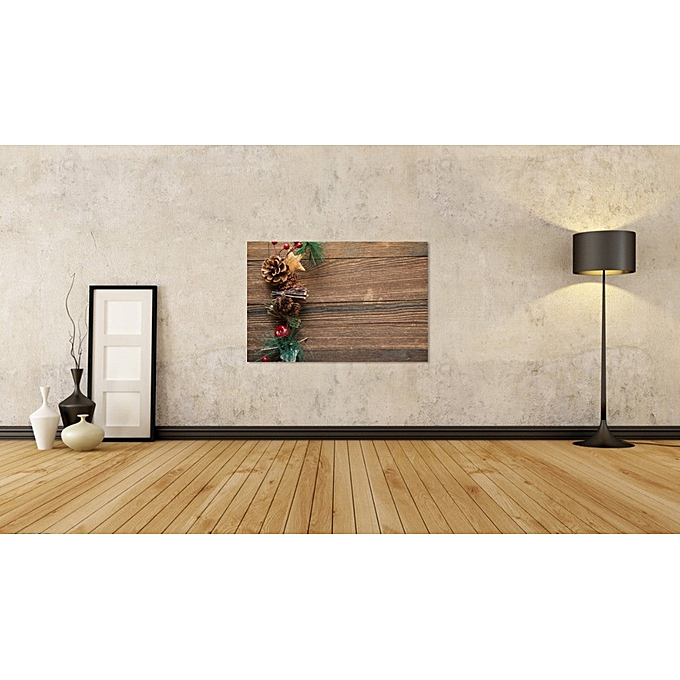 3d Artisan Background Wood Brown Deco Decoration Text Freedom Wall