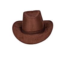 Summer Men/Women Cowboy Hat