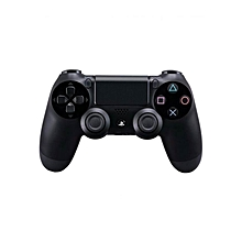 PS4 Dualshock 4 Wireless Controller - Black