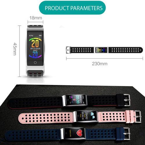 https://www jumia co ke/generic-q9-smart-watch-xiomi-smart