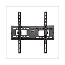 """23-55"""" Tilting Wall Mount Bracket Hard Steel & Sturdy"""