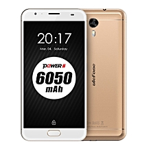 Ulefone power2 5.5 Inch Smartphone  Super Large Memory