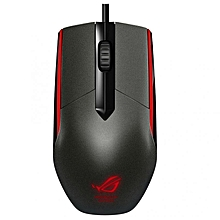 Mouse USB Wired ROG SICA 5000DPI HT