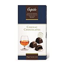 Cognac Chocolates - 150g