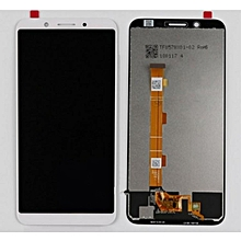 LCD Display+Touch Screen Replacement parts For Oppo A83 + Repair Tools
