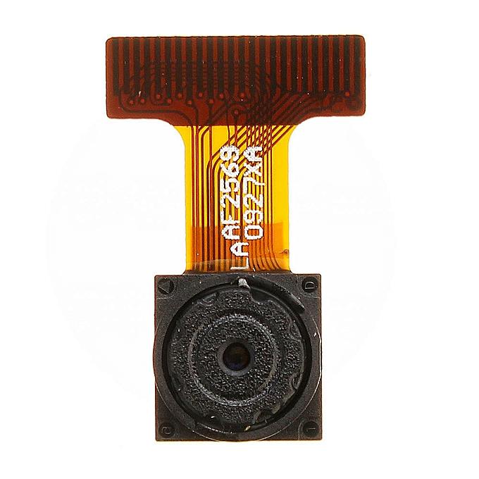 ESP32-CAM WiFi Module ESP32 Serial to WiFi ESP32 CAM Development Board with  OV2640 Camera Module