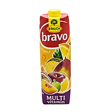 Multivitamin Juice Tetra1l