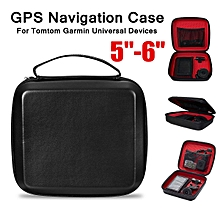 Case for Tomtom Garmin Universal Devices up to 7 inch