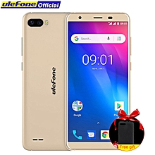 """S1 PRO 1GB RAM 16GB ROM 5.5"""" Android 8.1 4G LTE Smartphone"""