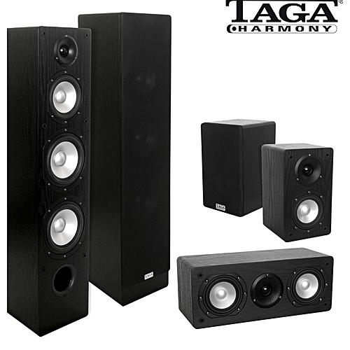 Taga harmony Speaker set