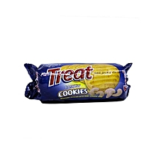 Treat Cashew Cookies-90g