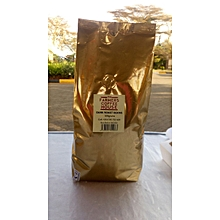TN Farmers Coffee  House- 500grams
