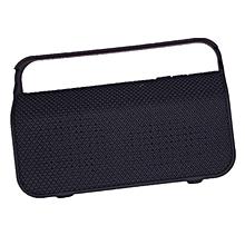 Mobile Phone Stand Wireless Bluetooth Speaker Subwoofer Outdoor Portable Handsfree Speaker