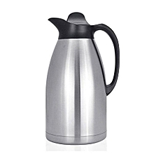 Stainless steel unbreakable Flask - 2L