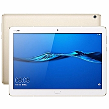 Box Huawei MediaPad M3 Lite 10 BAH W09 64GB MSM8940 10.1 Inch Android 7.0 Tablet Gold UK