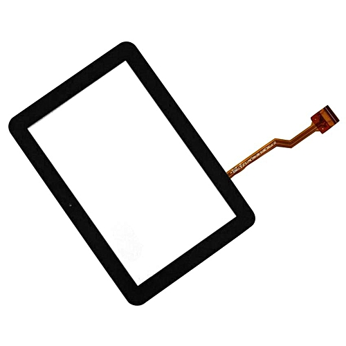 For Samsung Galaxy Tab P7300 P7320 P7310 Touch in tablets Touch Screen  Digitizer Assembly