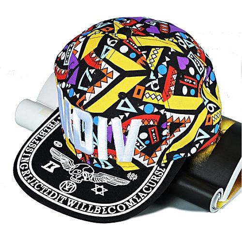 978f297e042 Buy Generic Adjustable Unisex Women Men Hip-hop Hat Baseball Cap ...