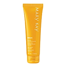Suncare Sunscreen SPF 50 - 118ml