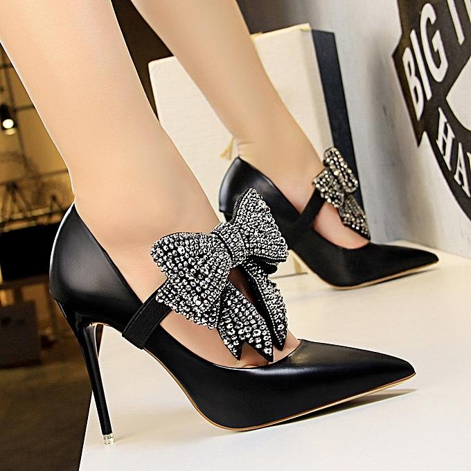 Резултат со слика за photos of women elegant  shoes