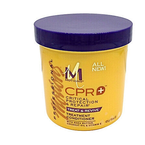 hair treatment, hair conditioner with shea butter,coconut oil and vitamin E