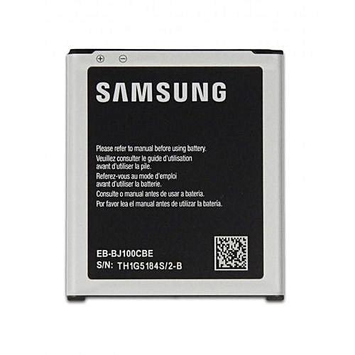 Galaxy J7 Battery