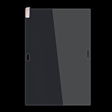 9H+ Premium Tempered Glass Film Screen Protector For 10 Inch Lenovo Tab 4 10 Plus Tablet