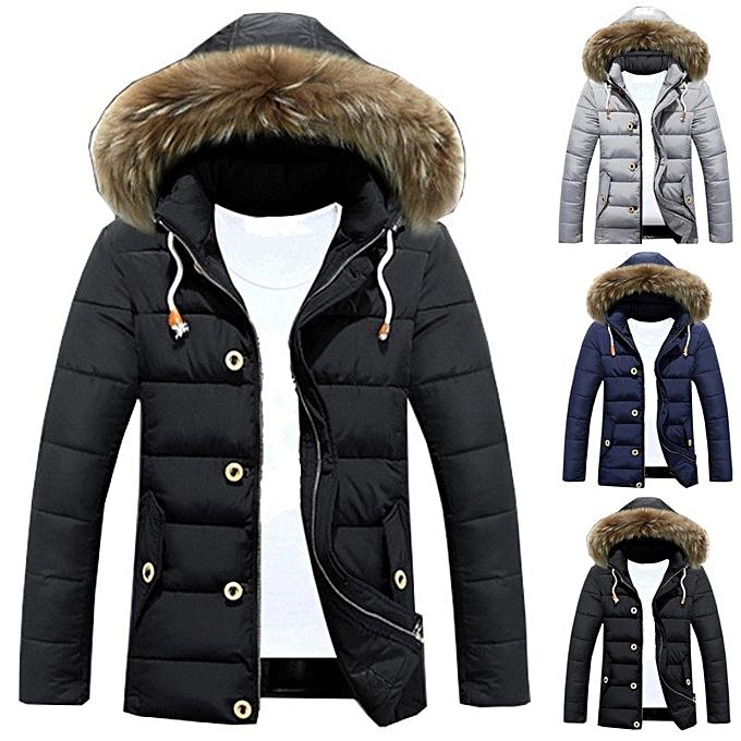 78ba1b947262 Fashion Chaqueta Hombre Jackets Male Clothes Fashion New Plus Coats ...