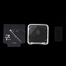Tempered Glass Back Camera Lens Cover Film for Huawei P20 Pro/P20/P20 Lite transparent