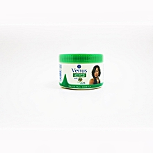 Anti-Dandruff Hair food 190 Grams
