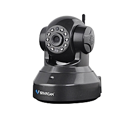 Vstarcam C37A IP Camera 960P 1.3M Megapixe WiFi Onvif Network CCTV IR Night Vision Security Camera  EU
