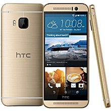 HTC Shop - Buy HTC Products Online | Jumia Kenya