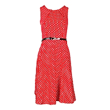 c59c8e62044 Buy TRINITY Women s Clothing at Best Prices in Kenya