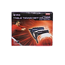 Table Tennis Net Holder: Jr025: Joerex