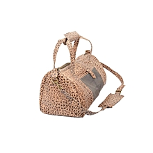 Savannah Travel bag