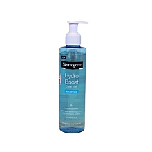 Hydro Cleanser Gel  -  200ml