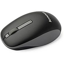 WIRELESS MOUSE N100 LBQ