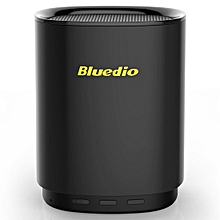 Bluedio TS5 Mini Bluetooth speaker Portable Wireless speaker Sound System with microphone supported Voice Control loudspeaker WWD