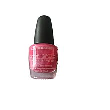 Nail Polish - Berry Sweet