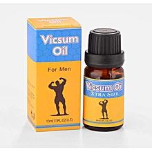 Pure Essential Oil Increase Men's Penis Enlargement