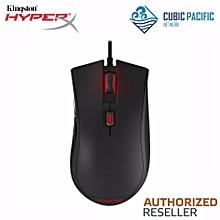 HyperX Pulsefire FPS Gaming Mouse (HX-MC001A/AS) HT