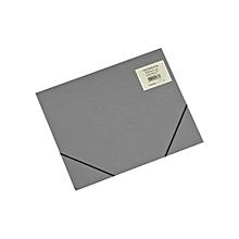 526-CN - Foldermate Polymaster Action Case - A4 - Grey