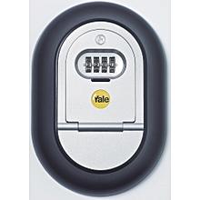 Y500/187/1 - Combination Key Access