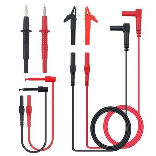 buy generic 8 pcs multifunction electronic professional probe test rh jumia co ke